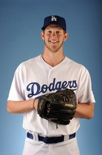claytonkershaw1.jpg