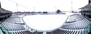 2.8.13-Dow-Snow-Panoramic