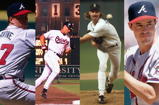 1995-season