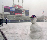 Snowman-in-CLE