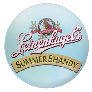 Summer-Shandy
