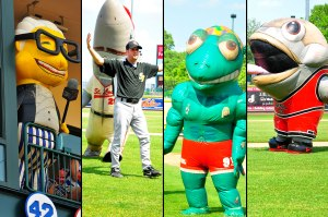 Zooperstars---June-23