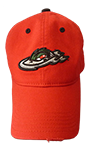 Hat-Giveaway-Cutout_2